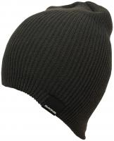 DaKine Tall Boy Beanie - Jungle