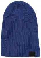 DaKine Tall Boy Beanie - Deep Blue