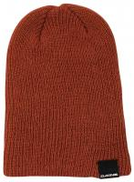 DaKine Tall Boy Beanie - Brick