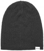 Nixon Smith Beanie - Black