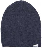 Nixon Smith Beanie - Navy