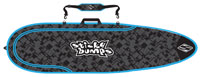 Sticky Bumps Shortboard Bag
