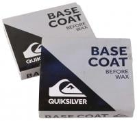 Quiksilver Surf Wax - Two Base Coat