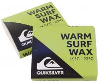 Quiksilver Surf Wax - Two Warm