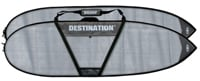 Destination Surf Big Guy Tri Day Bag
