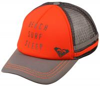 Roxy Dig This Hat - Hot Coral