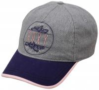 Roxy Next Level Women's Hat - Heritage Heather