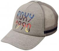 Roxy Dig This Women's Hat - Classic Heritage Heather