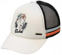 Roxy Dig This Women's Hat - Marshmellow