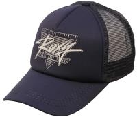 Roxy Truckin Women's Hat - Classic Dress Blues