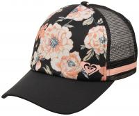 Roxy Dig This Women's Hat - Anthracite