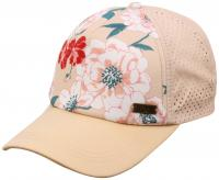 Roxy Waves Machines Women's Hat - Ivory Cream