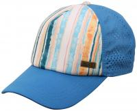 Roxy Waves Machines Women's Hat - Bright White River