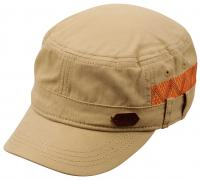 Roxy Surfs Up Women's Hat - Lark