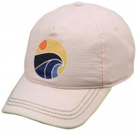 Roxy Next Level Women's Hat - Pale Peach