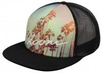 Volcom Statement Hat - Art