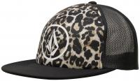 Volcom Wild Thoughts Women's Hat - Black