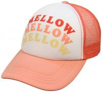 Billabong Across Waves Women's Trucker Hat - Mellow