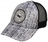 Billabong Heritage Mashup Women's Hat - True Black