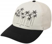 Billabong Aloha Forever Women's Trucker Hat - Cool Wip