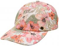 Billabong Beach Club Women's Hat - Canteen