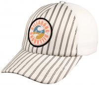Billabong Heritage Mashup Women's Hat - White Sand