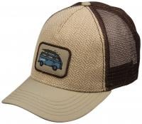 DaKine Rockaway Women's Trucker Hat