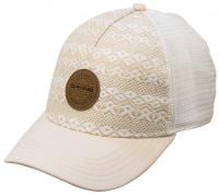 DaKine Sand Dollar Women's Trucker Hat