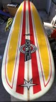 Used Walden Longboard - 9'
