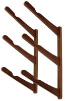 Cor Surf Multi Surfboard Wall Rack