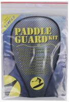 Surf Co Paddle Guard Kit