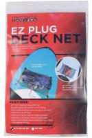 Surf Co EZ Plug Deck Net