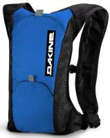 DaKine Waterman Hydration Pack - Blue