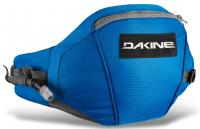 DaKine Sweeper Waist Hydration Pack - Blue