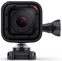 GoPro Hero 4 Session Waterproof Camera