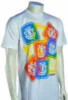 Element EZ T-Shirt - White