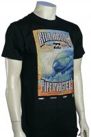 Billabong Event T-Shirt - Black