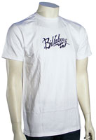 Billabong Turmoil T-Shirt - White