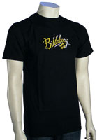Billabong Turmoil T-Shirt - Black