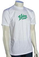 Billabong Plethora T-Shirt - White