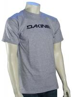 DaKine Rail T-Shirt - Heather Grey