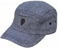 Element Falcon Hat - Charcoal