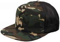 O'Neill Team Trucker Hat - Camo