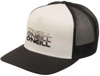 O'Neill Stacker Trucker Hat - Black