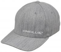 O'Neill Lodown Hat - Blue Heather