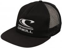 O'Neill Tucker Trucker Hat - Black