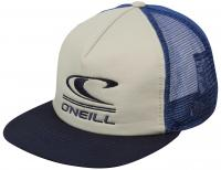 O'Neill Tucker Trucker Hat - Dark Blue
