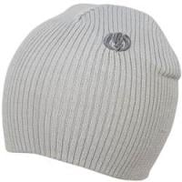 Electric Eaglet Beanie - Grey