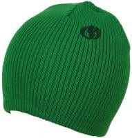 Electric Eaglet Beanie - Green