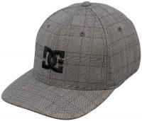 DC Cap Star 2 Hat - Wild Dove